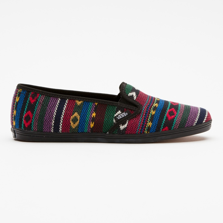 Product: Guate Slip-On Lo Pro