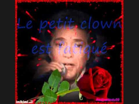 FREDERIC FRANCOIS    ♥ღ¸.•°*♥♥♥TU M'AS LAISSER♥♥♥ღ¸.•°*♥    {Lyrics} - YouTube