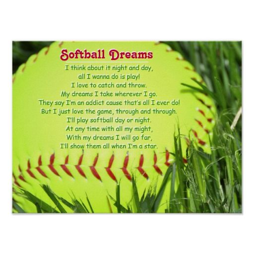 Senior Night Quotes For Softball: 1000+ Ideas About Baseball Poems On Pinterest