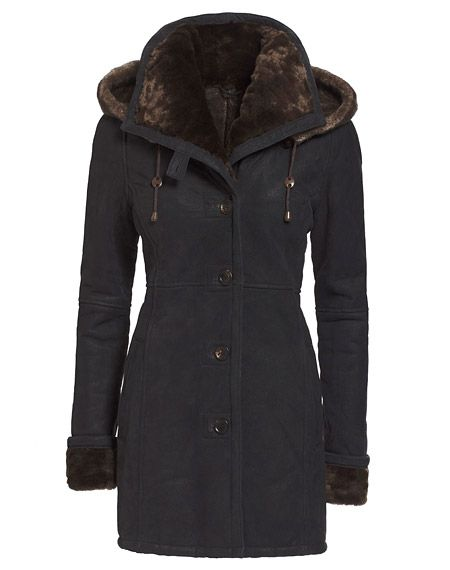Danier leather jackets canada