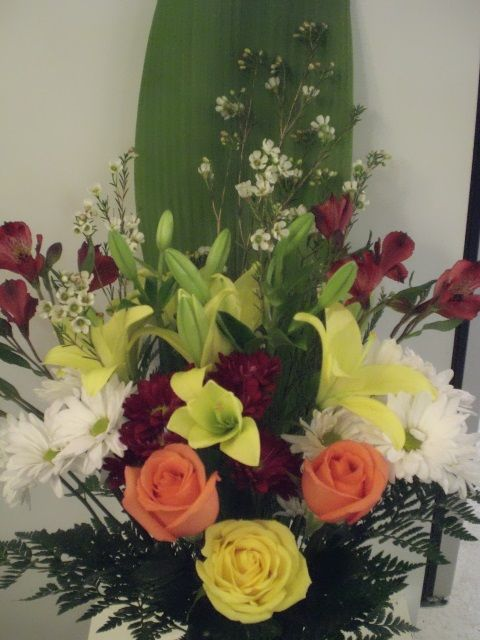 http://www.unny.com   beautiful bouquet