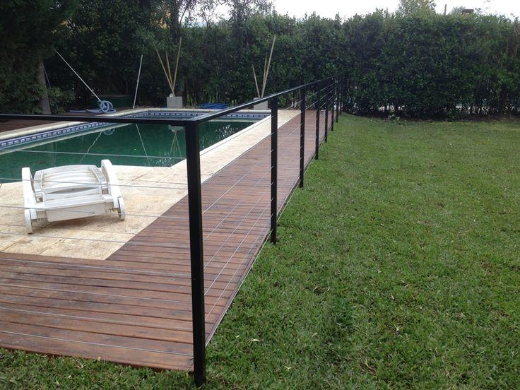 Rentagreen piletas pinterest piletas piscinas y for Piscinas de fibra costa rica