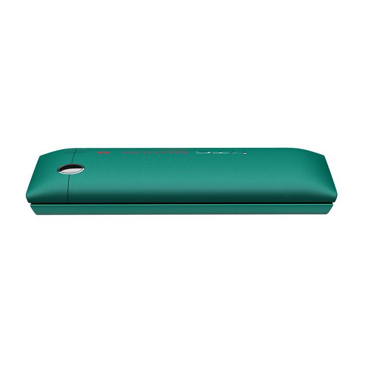 HTC — worthdesign
