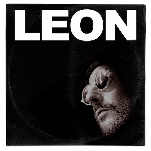 Leon The Professional  / Johnny Cash American Recordings Album Cover Mash Up Parody by Whythelongplayface  #tshirt #mashup #photoshop #parody #albumcover #album #cover #lp #record #vinyl #scifi #nerd #music #movie #geek #whythelongplayface #leontheprofesional #leon #theprofesional #lucbesson #johnreno #natalieportman #hitman #assasin #90smovies #90s #1990s #johnnycash #americanrecordings #junecash #country #american