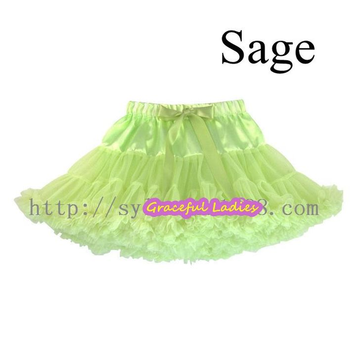 Tutu Skirt For Baby Grape Easter Dresses For Toddlers Formal Wear Girls' Petticoats Unique Tutu Flower Girl Dresses Tutu Dresses For Toddlers Xs S M L Petticoat Hoop From Graceful_ladies, $8.38| Dhgate.Com