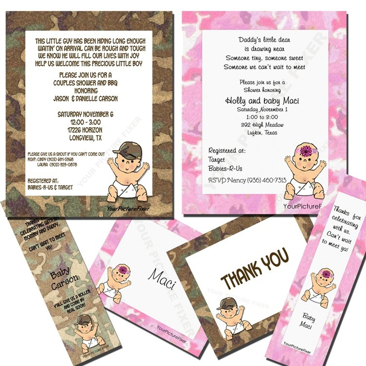 360 best Camo for tykes! images on Pinterest | Priest, Baby kids ...