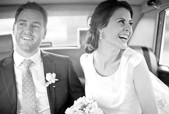 like the candid shots: White Cars, Wedding Photography, Cars Shots, Cute Cars, Church Wedding, Wedding Photos, Wedding Cars, Cars Photos, Bride Groom