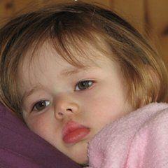 4 Common Signs of Celiac Disease in Children