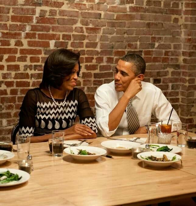 150 Best Images About OBAMA EATING On Pinterest