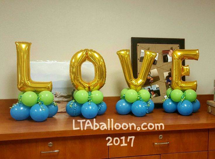 party city letter balloons 298 best balloon letters images on birthdays 23904 | dcc23021c77ecd471ef428ae76446952