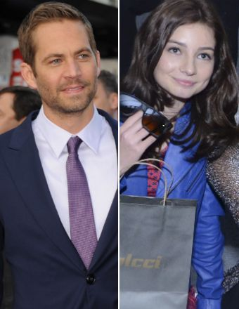 paul-walker-meadow-340x440