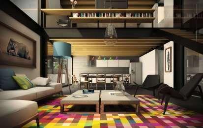 Minimal, industriale, contemporaneo o scandinavo: Come Arredare Il Soggiorno In Stile Moderno Nel 2021 Salotti Eleganti Idee Arredamento Soggiorno Idee Per Decorare La Casa