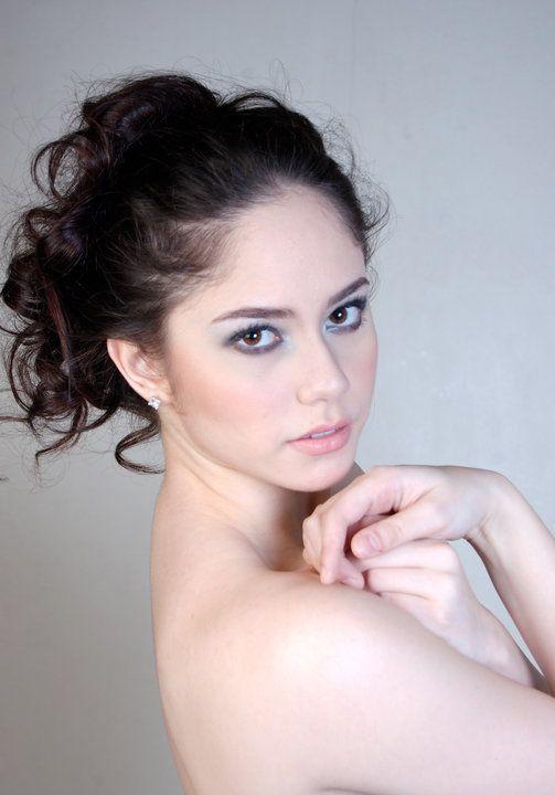 Nude beautiful filipina women — pic 11