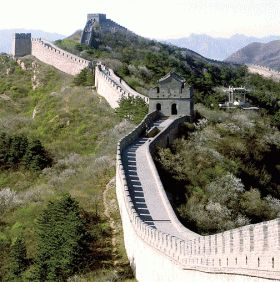 China is a fascinating country, with a rich cultural history of ingenuity, natural and human wonders, traditions and legends, art, festivals, and technological and industrial advancement. Use the stories below to immerse your students in some wonderful Chinese legends.