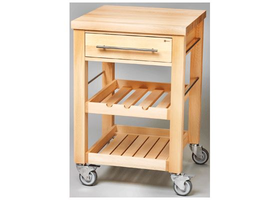 Aldi Kitchen Butcher Trolley : 25 best images about Kitchen Trolleys on Pinterest Butcher blocks, French country and ...