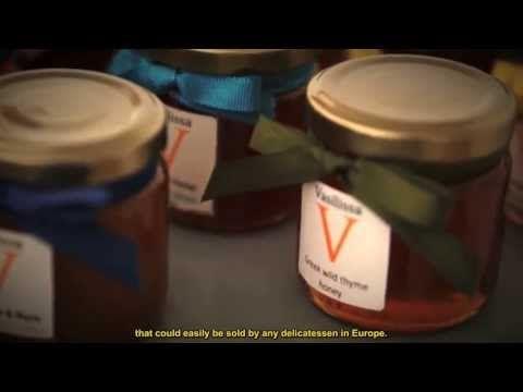 Stayia Farm  (English Subtitles)  - M Report