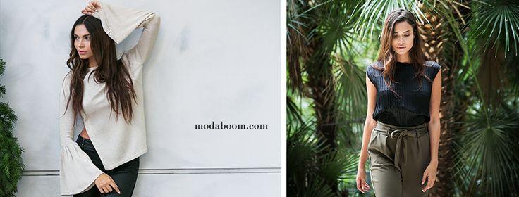 www.modaboom.com
