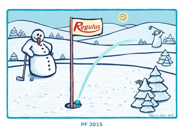 Regulus Vám i všem Vašim blízkým, známým, přátelům a obchodním partnerům přeje krásné prožití Vánoc a co nejpříjemnější vstup do nového roku 2015. http://www.regulus.cz/  Merry Christmas and a Happy New Year http://www.regulus.eu/