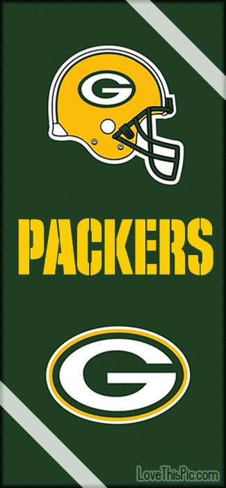 "Loved watching the game with the kids when they were little.... so fun UNLESS they lost and trying to explain to a very young Andrew ""how the Packers could have LOST"" :)"