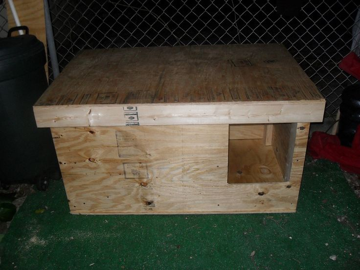 Best 25+ Cheap dog houses ideas only on Pinterest | Cheap dog ...
