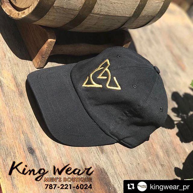 Black Vērch Dad Cap Golden Edition 🚨NUEVO🚨 @verchchatil #KINGWEAR EN SALINAS #LADELPUEBLO 📲📲/WHATSAPP 787-221-6024 #SHOPLOCAL 👑👑 #Vērch #GoPro #chase #king #travel #gopro #sweat #undercut #caps #worldwide #volume #atelier #store #champs #clutch #attraction #salinas #kingwear #miami #fl #designer #moda #sexy #collection #accessories #montereylocals #salinaslocals- posted by Vērch-Chatil © https://www.instagram.com/verchchatil - See more of Salinas, CA at http://salinaslocals.com