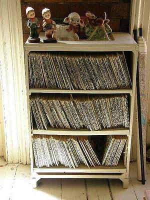Little Golden Book collection!