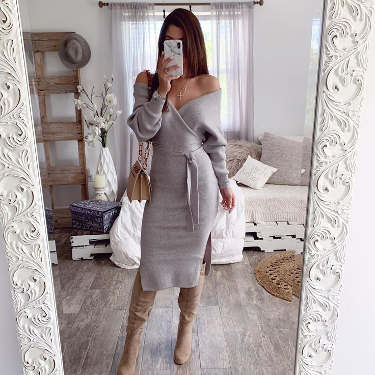 Ebony dress | Online clothing boutiques, Dresses, Stretchy