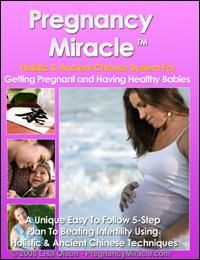 Discover How to Reverse Infertility and Get Pregnant Almost At Any Age, Even If You've Tried Everything And Nothing Has Ever Worked For You Before  Click Here ==>  #food #foodporn #yum #instafood #yummy #amazing #instagood #photooftheday #sweet #dinner #lunch #breakfast #fresh #tasty #food #delish #delicious #eating #foodpic #foodpics #eat #hungry #foodgasm #hot #foods