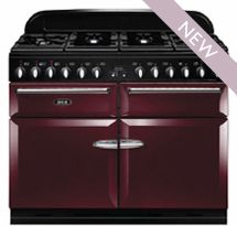 AGA Masterchef XL The NEW conventional range cooker from AGA