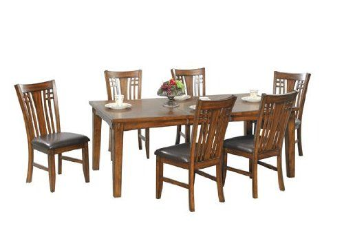 Zahara Dining Table Solid Wood Dining Set Dining Table Legs
