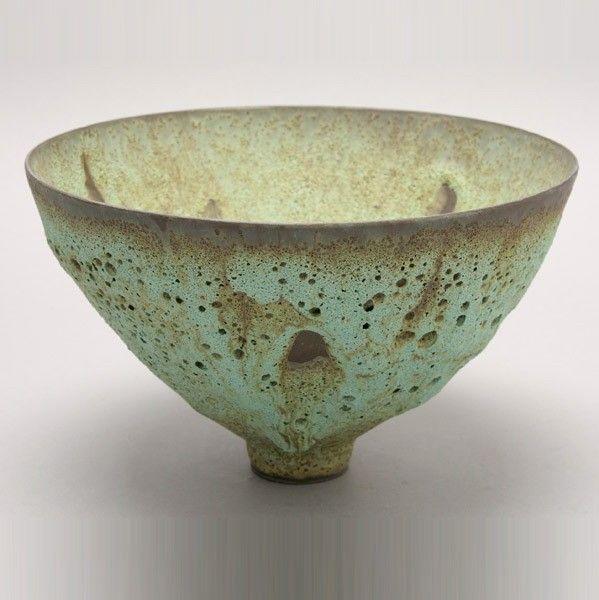 James Lovera Crater Bowl