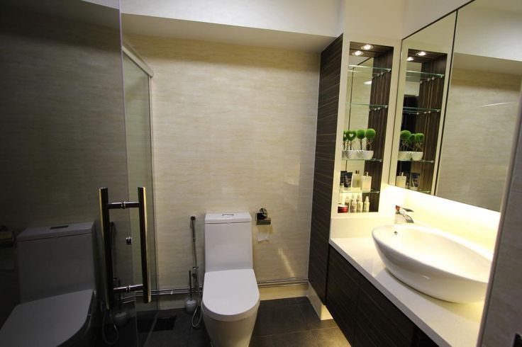 1000 Images About Bathroom Renovation Ideas On Pinterest
