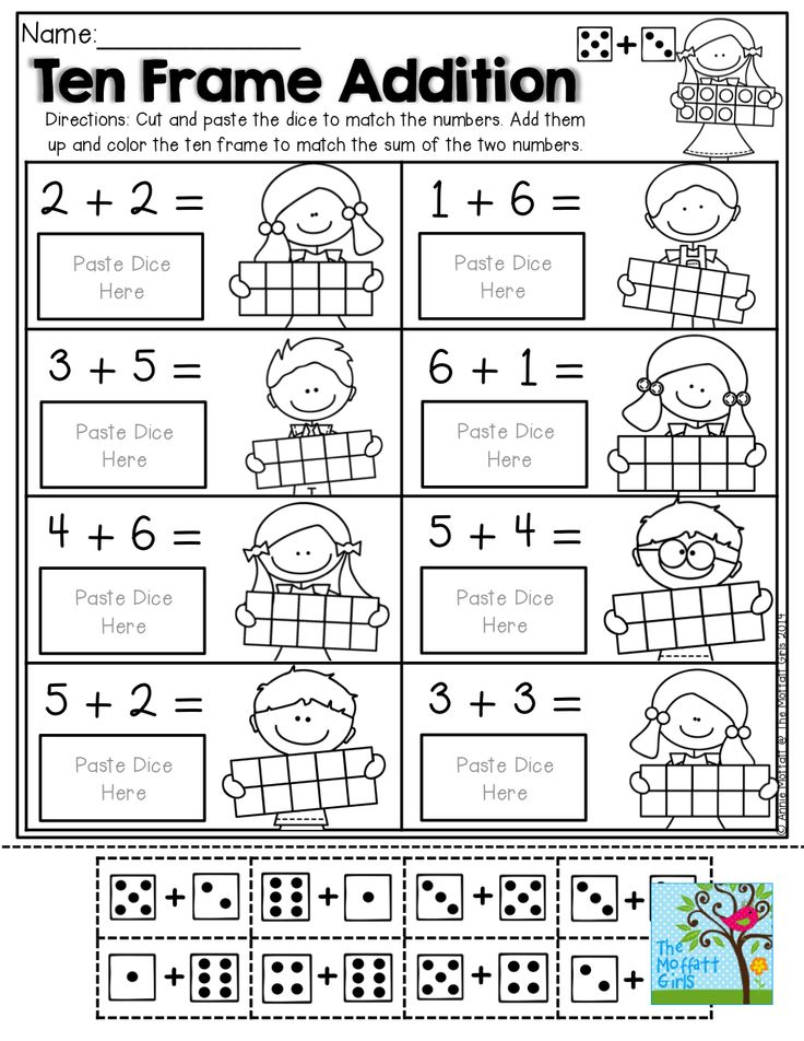 254 best Maths-Addition images on Pinterest