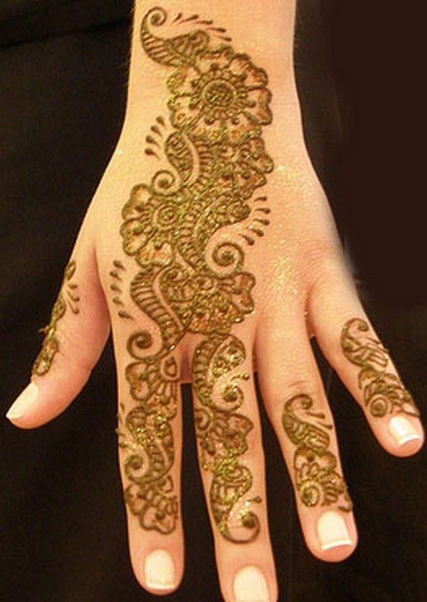 Mehndi Design Com Download