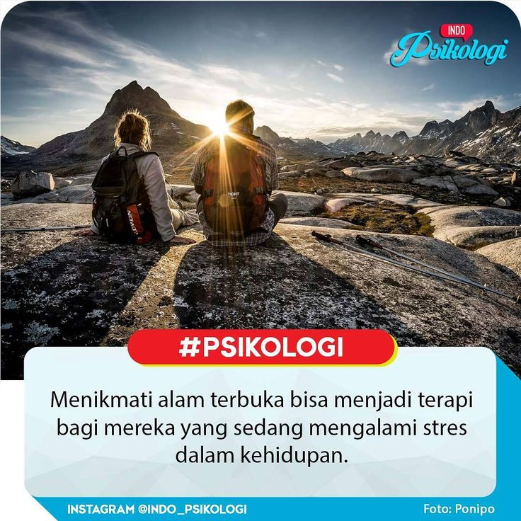 "9,620 Suka, 27 Komentar - Fakta Info Psikologi 🌐 (@indo_psikologi) di Instagram: ""👇👇👇 Follow @kreatips Follow @catatanfilm Follow @video.masak Follow @faktanyagoogle"""