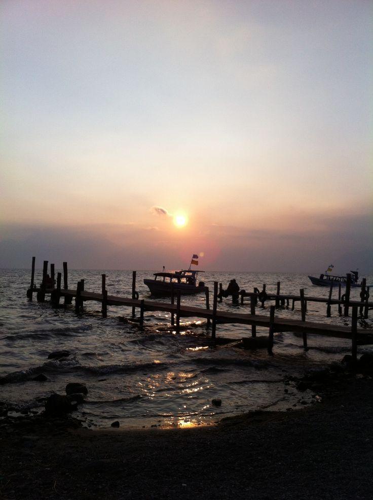 19 best Lago de Atilán, Sololá images on Pinterest   Panajachel, San ...
