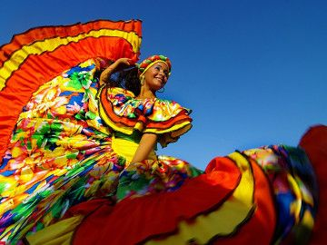 19 Razones por las que nunca deberías visitar Colombia