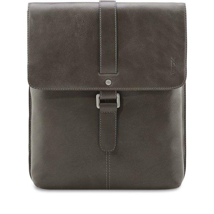 Messenger-Tasche Herren Leder Handtasche Picard Buddy 4542 | Taschen günstig  https://www.ebay.de/itm/Messenger-Tasche-Herren-Leder-Handtasche-Picard-Buddy-4542-Taschen-guenstig-/152603435983?refid=store&ssPageName=STORE:accessorize24-de