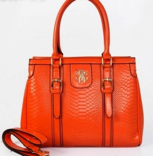 RC Classic Style Bag $98 + postage Free Pick-Up available - by appointment