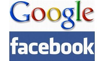Cum sa aduci o pagina de Facebook in primele pozitii pe Google