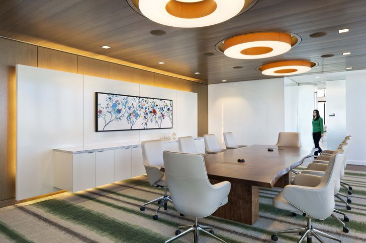 268 best shaw contract mid size office spaces images on for Design consultancy boston