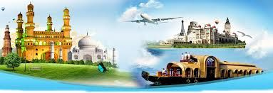 Are you looking for special Tours in India, Get complete special Tour Packages from Indian Tour Packages? Here you find Yoga special tours in India. We provide Yoga in India on fixed prices. Indian Tour and Travel Consultancy is one of the best Holiday and Honeymoon Consultancy in Delhi, India. Here we provide complete Holiday and Honeymoon Packages to People with various Hotels  and other Facilities. For more info visit here -http://www.indiantourandtravelconsultancy.com/yoga-in-india.html