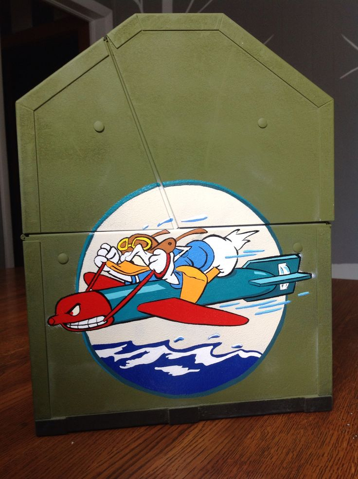 1000  images about nose art  u0026 insignia on pinterest