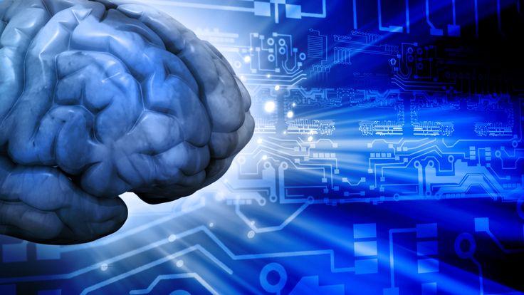 Gjør det mulig å «trene» kunstig intelligens 100 ganger raskere enn før, ifølge Intel.