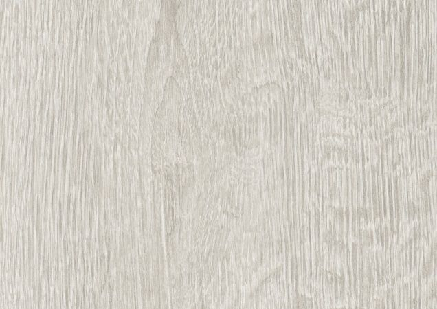 A light washed out toned #country #LaminateFloor with all the essential characteristics of realism. #AtlasOak #VariostepClassic #KronoOriginal 8mm x 192mm x 1285mm AC4 http://www.globalstream.co.za/product/variostep-classic/ Visit our website to view more exciting colours and products. Proudly distributed throughout #SouthAfrica by #GlobalStream