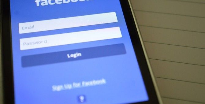 You Might Actually Like Facebook's New Changes