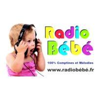 """Résultat de recherche d'images pour """"radio bébé"""""""
