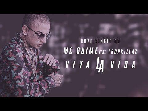 """Mc Guimê fala sobre lançamento de seu primeiro disco, """"Sou Filho da Lua"""" #Beleza, #Disco, #Fotos, #Funk, #JayZ, #M, #Música, #Nome, #Noticias, #Novo, #QUem, #Rap, #Rapper, #SãoPaulo, #Série, #Youtube http://popzone.tv/2016/11/mc-guime-fala-sobre-lancamento-de-seu-primeiro-disco-sou-filho-da-lua.html"""