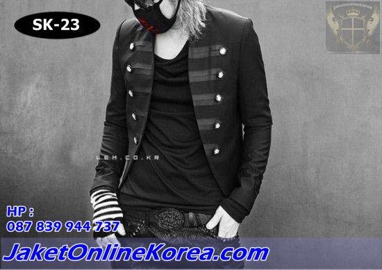 jual-jas-blazer-jaket-korea-murah-online-(sk-23)