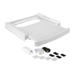 ber ideen zu trockner auf waschmaschine auf pinterest waschmaschine begehbarer. Black Bedroom Furniture Sets. Home Design Ideas